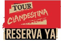reserva ya